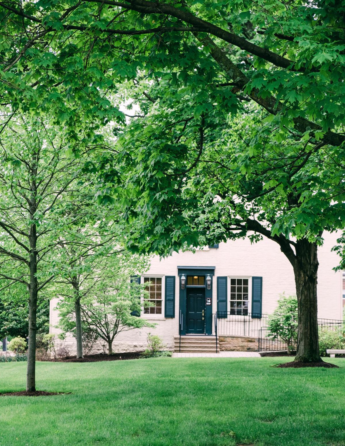 20210604_liwc_W&J-Campus-1.jpg
