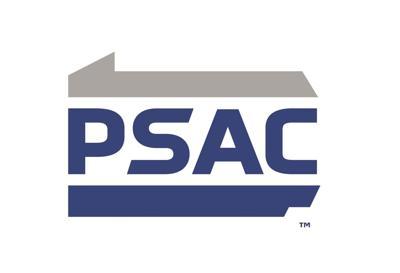 PSAC has vacancy, zeros in on Shepherd to replace Cheyney