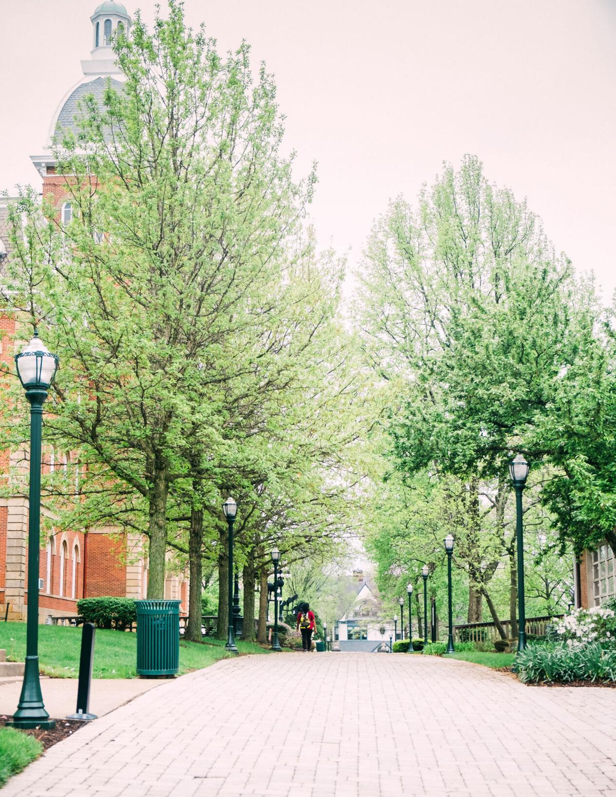 20210604_liwc_W&J-Campus-2.jpg