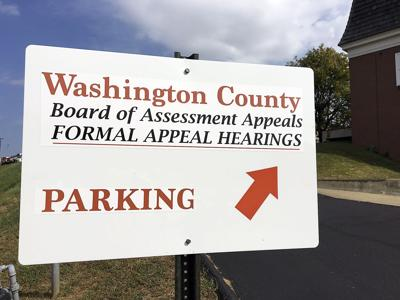 Did you have an assessment appeal hearing? Up, down or status quo, info is in the mail