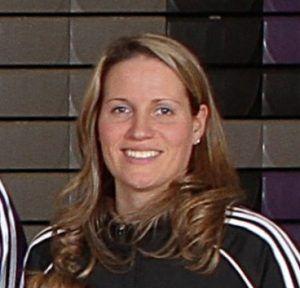 Laura Grimm