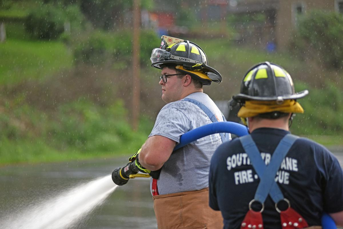 Image Resize Volunteer Firefighters