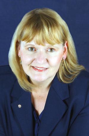 Dr. Stephanie Urchick