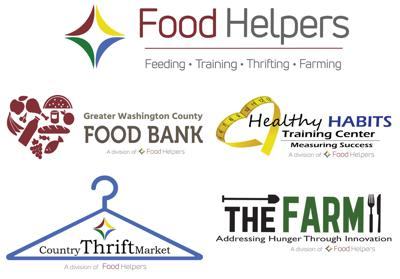 2021-07 Food Bank Native.jpg