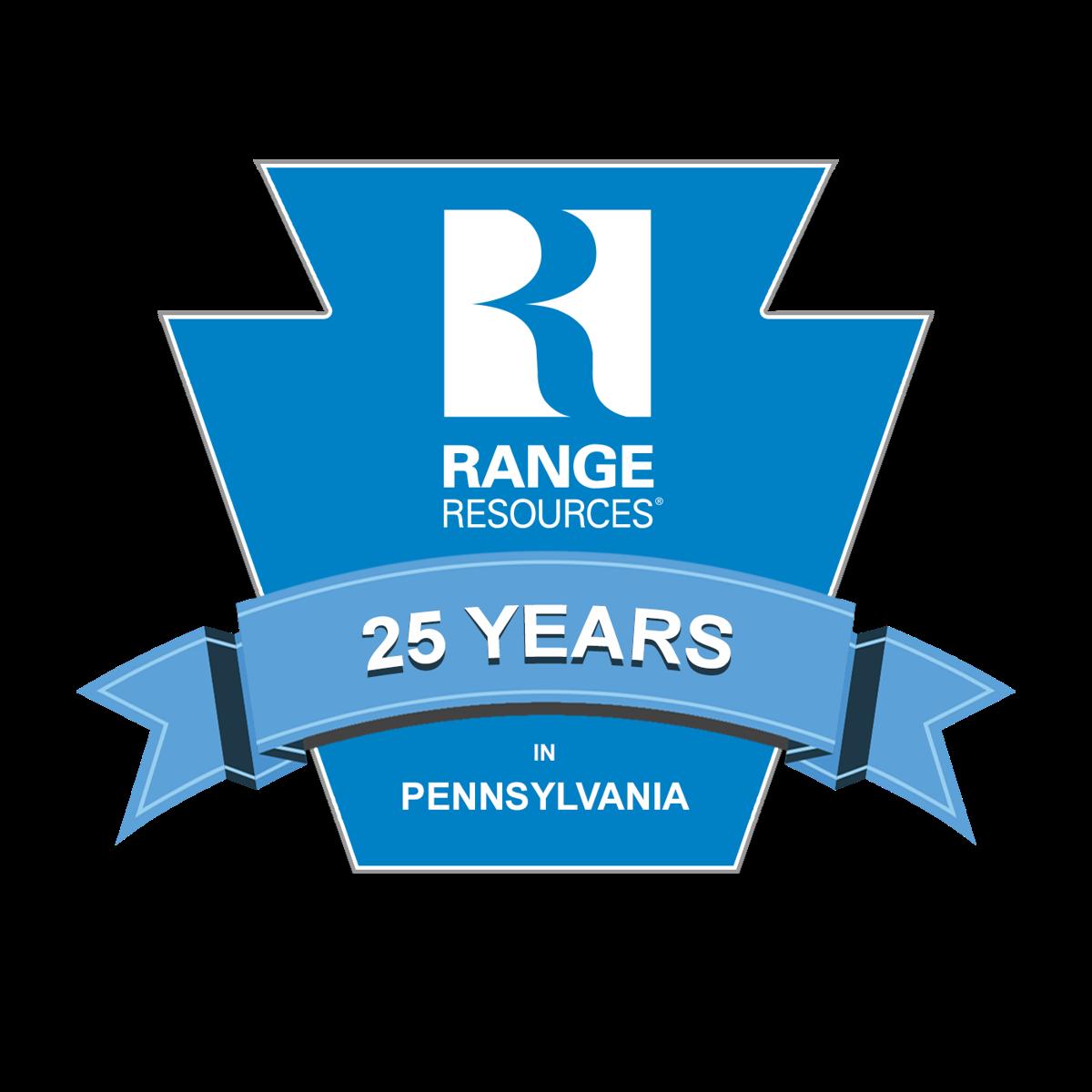 25 Years Final Logo.png