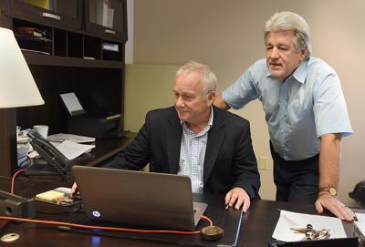 Employee Assistance Programs: A bridge to mental wellness at work