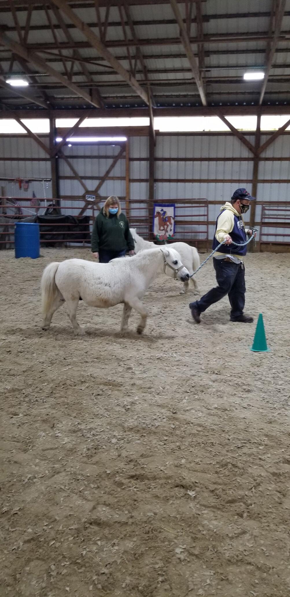 20210623_cbg_horses for hope.jpg