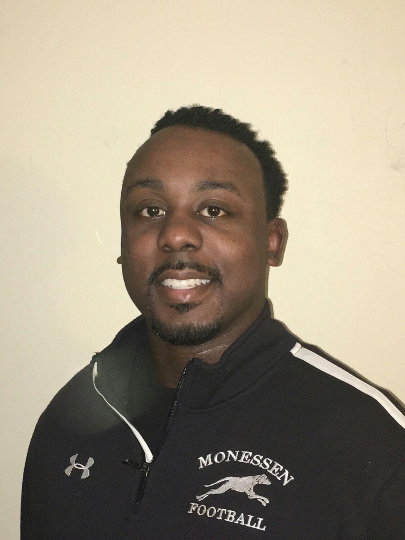 Monessen graduate gets dream job