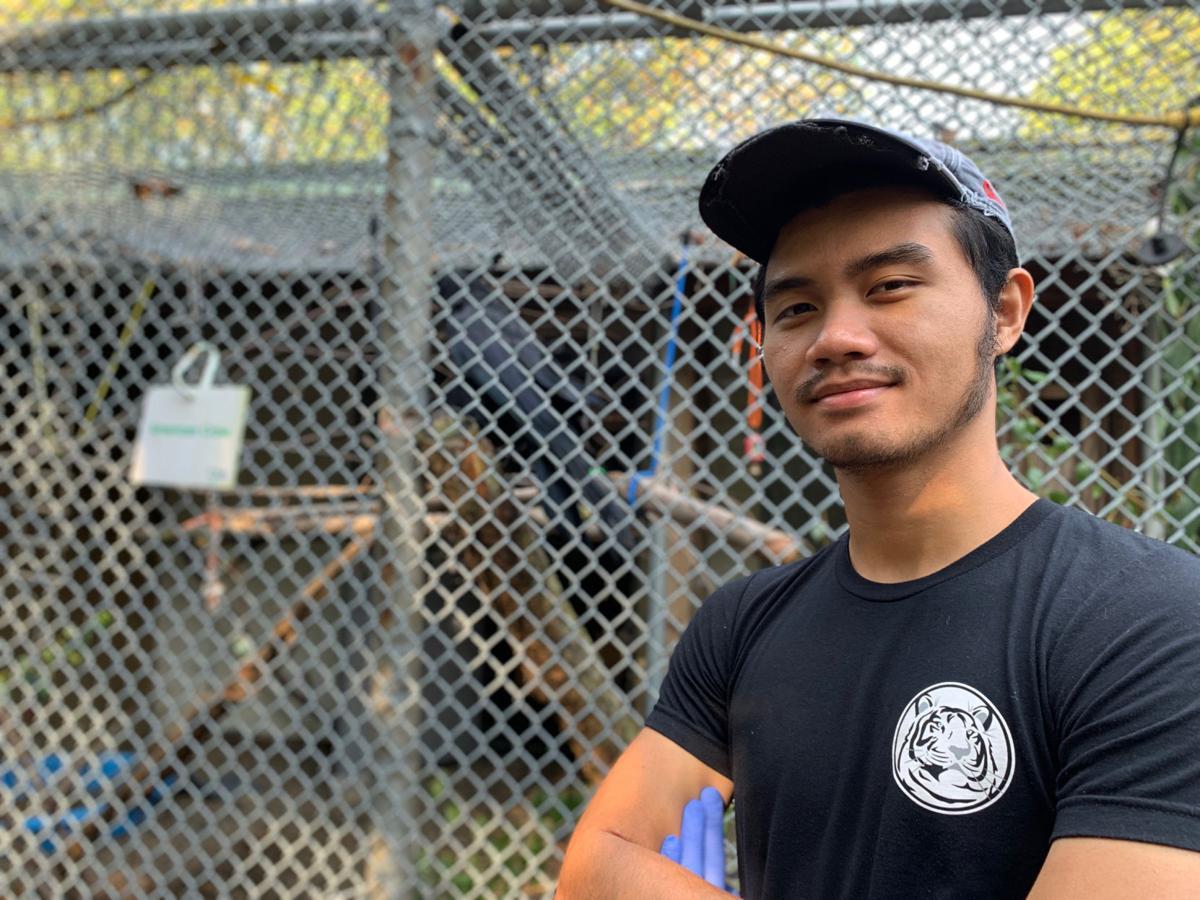 Tuan Nguyen 4