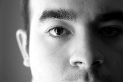 Mental Health Matters Podcast: EAP Part 3
