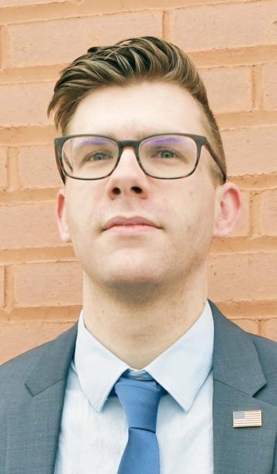 Matt Shorraw