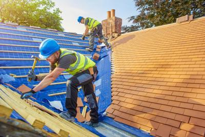 20210411_biz_be local roofers.jpg