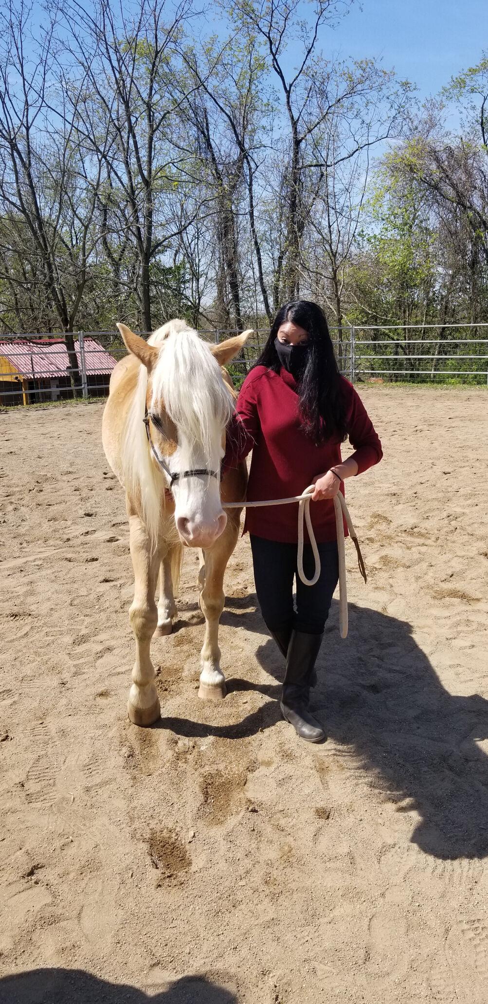 20210623_cbg_horses for hope2.jpg