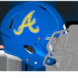 Avella Helmet