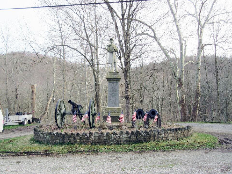 20210910_gcm_jesse memorial.jpg