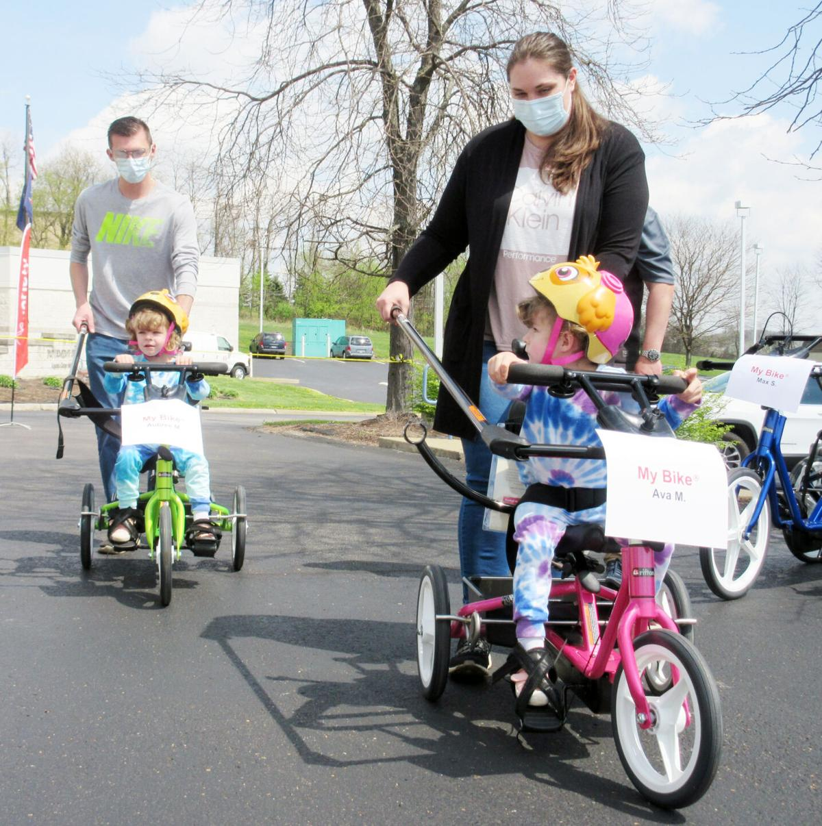 20210414_loc_bikes01.jpg