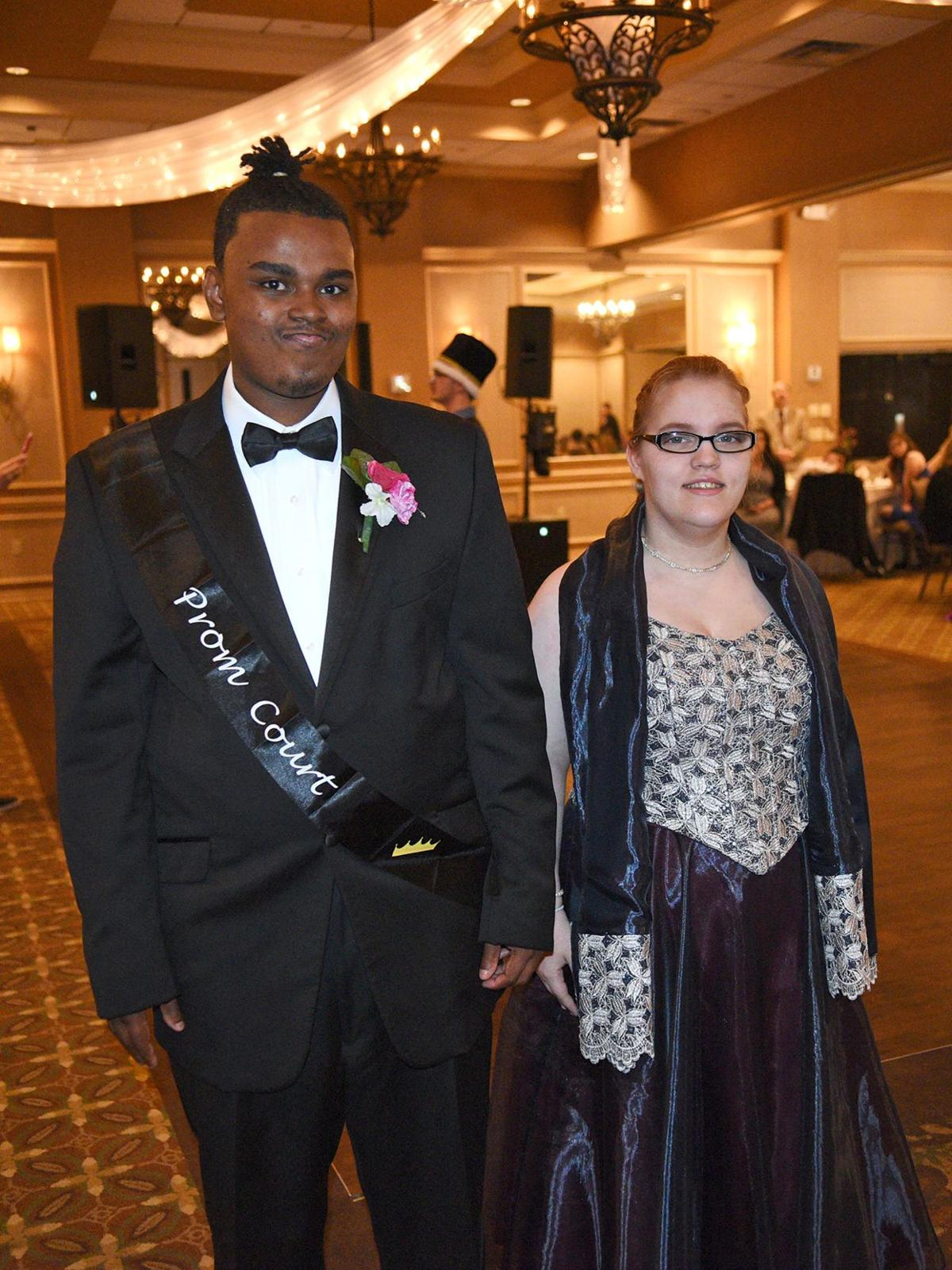 St. Lawrence-Lewis BOCES Special Education life skills ...  Life Skills Prom
