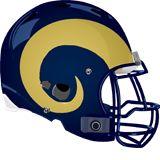 Ringgold helmet
