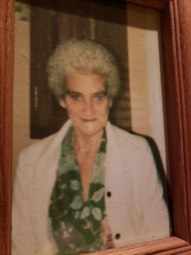 blog grandmother 2.jpg