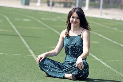 Allison Paxton
