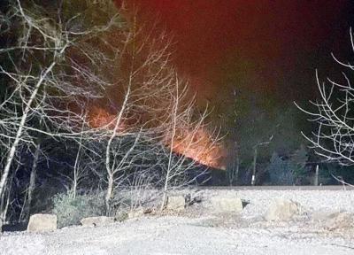 20210411_loc_Ohipyle Fire.jpg