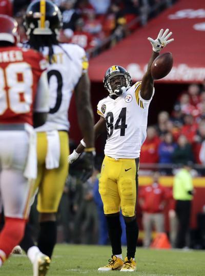 Steelers_Chiefs_Football_58345