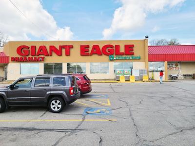 20210414_loc_giant eagle.jpg