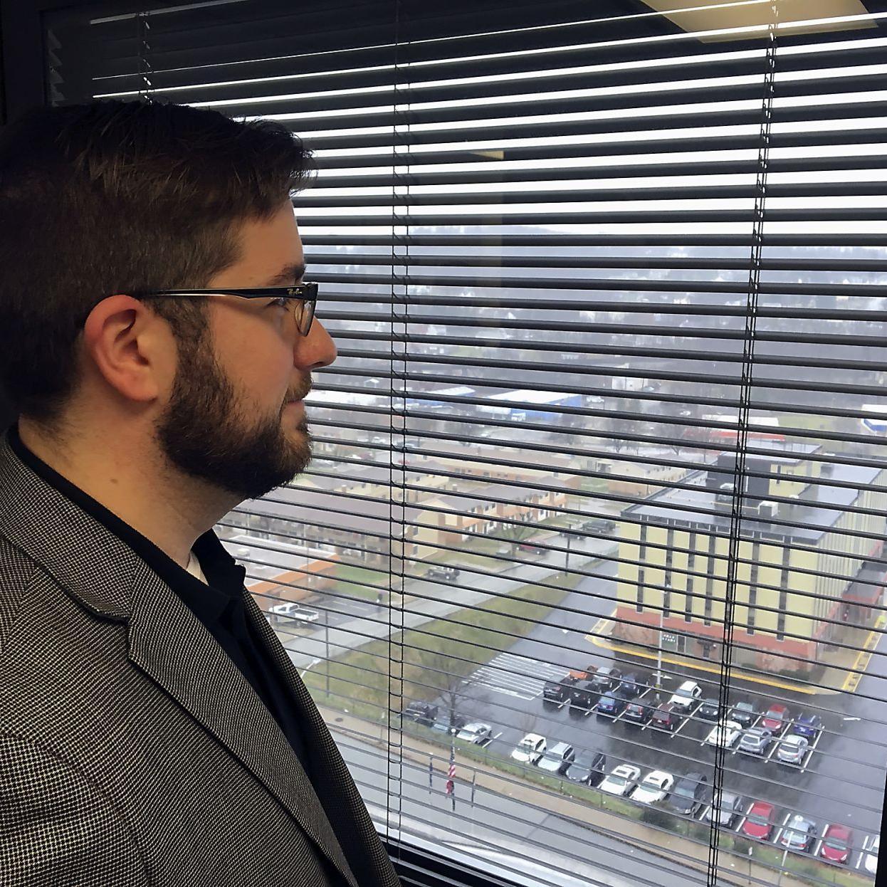 Washington County seeking new finance director   Local News