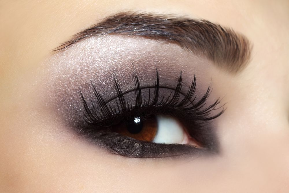 11 Clever Makeup Tips To make your eyes look bigger | Beauty ...
