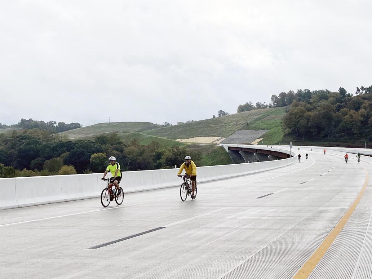 20211011_loc_bikes.jpg