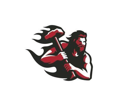 New Cal U logo