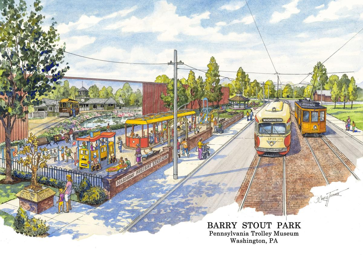 20190913_com_Barry Stout Park image - FINAL.jpg