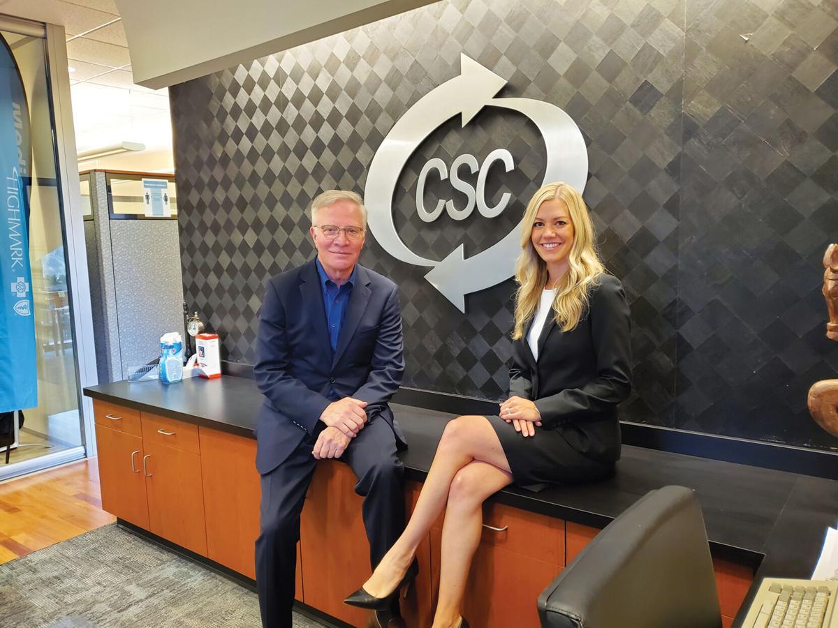 CSC Image.jpg