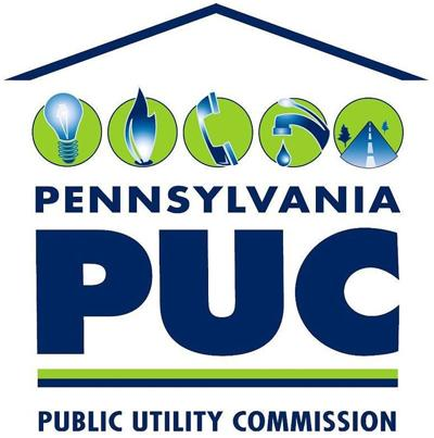 Gaining in power Latest PUC report shows ascendancy of natural gas as power generation fuel