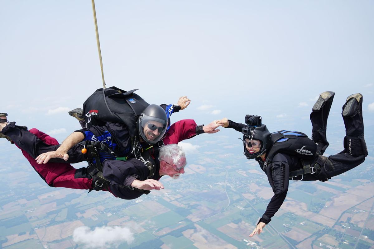 20191202_gcm_haveyoumet_skydive.JPG