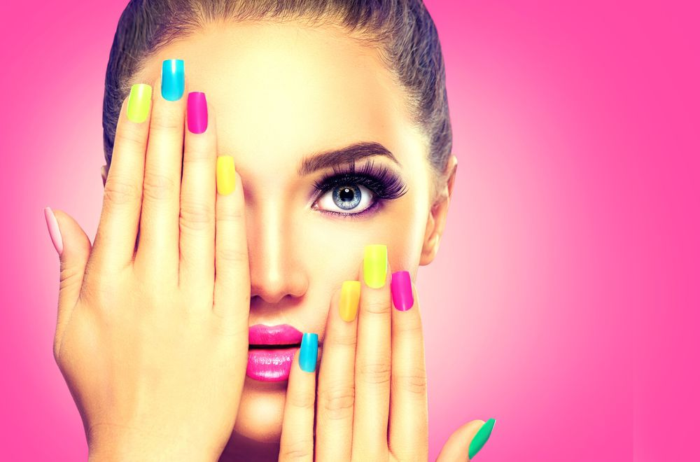 11 Clever Makeup Tips To Make Your Eyes Look Bigger Beauty Secrets