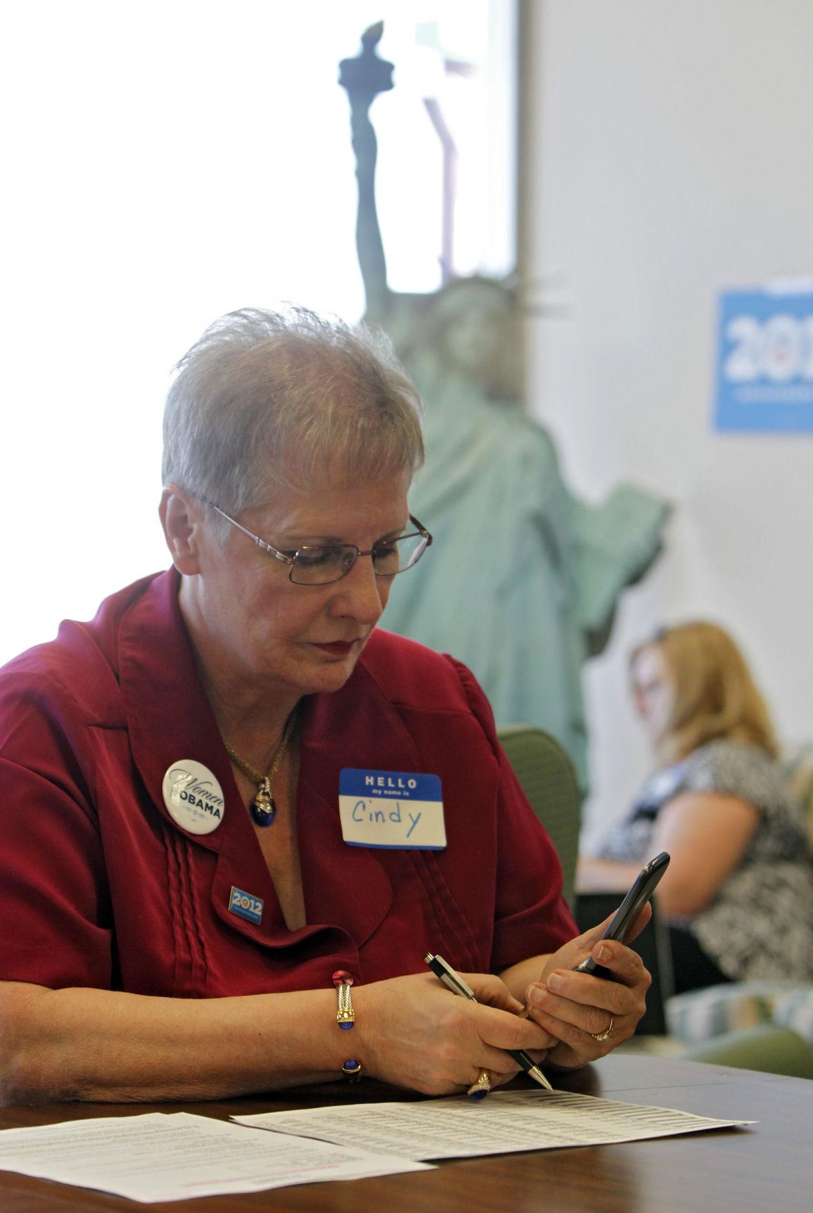 Health Care Public Campaign