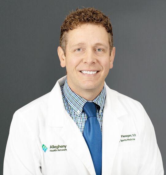 20210408_com_Dr. Matthew Flanagan.jpg