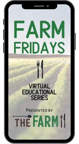 20200404_com_Farm Fridays Logo 3-28-2020 copy.jpg