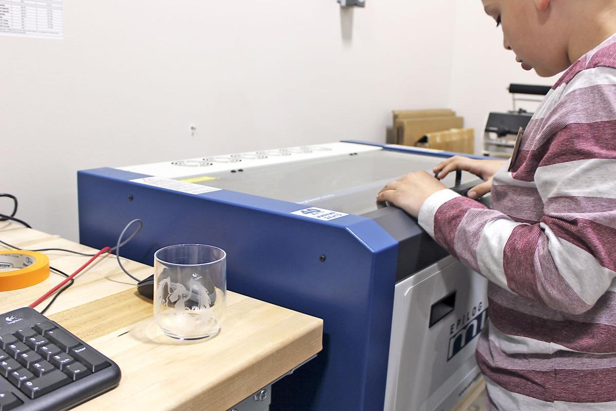 IU1 fab lab 3
