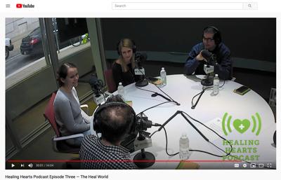Screen Shot 2020-08-20 at 4.19.03 PM.png