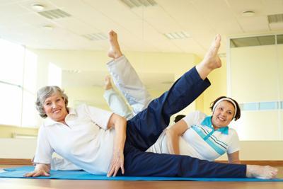 seniors exercise.JPG