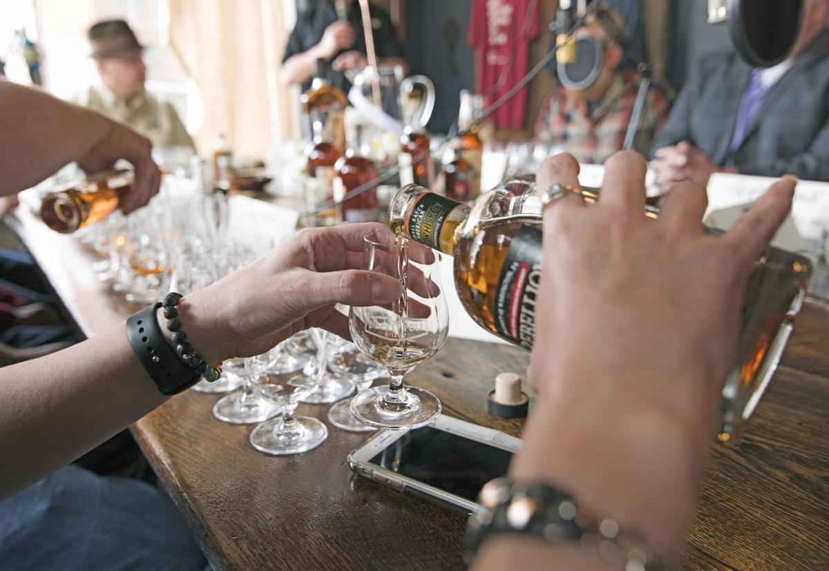 whiskeyfestival
