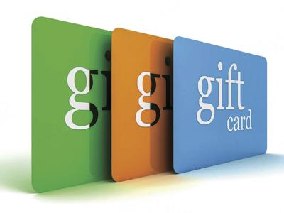 20201201_loc_gift cards.jpg