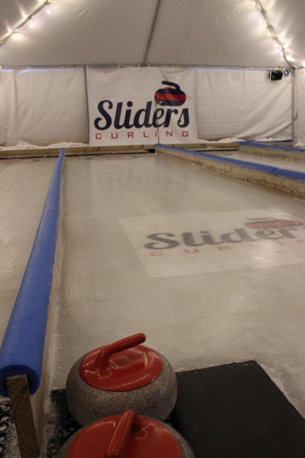 20200112_shl_curling1.JPG