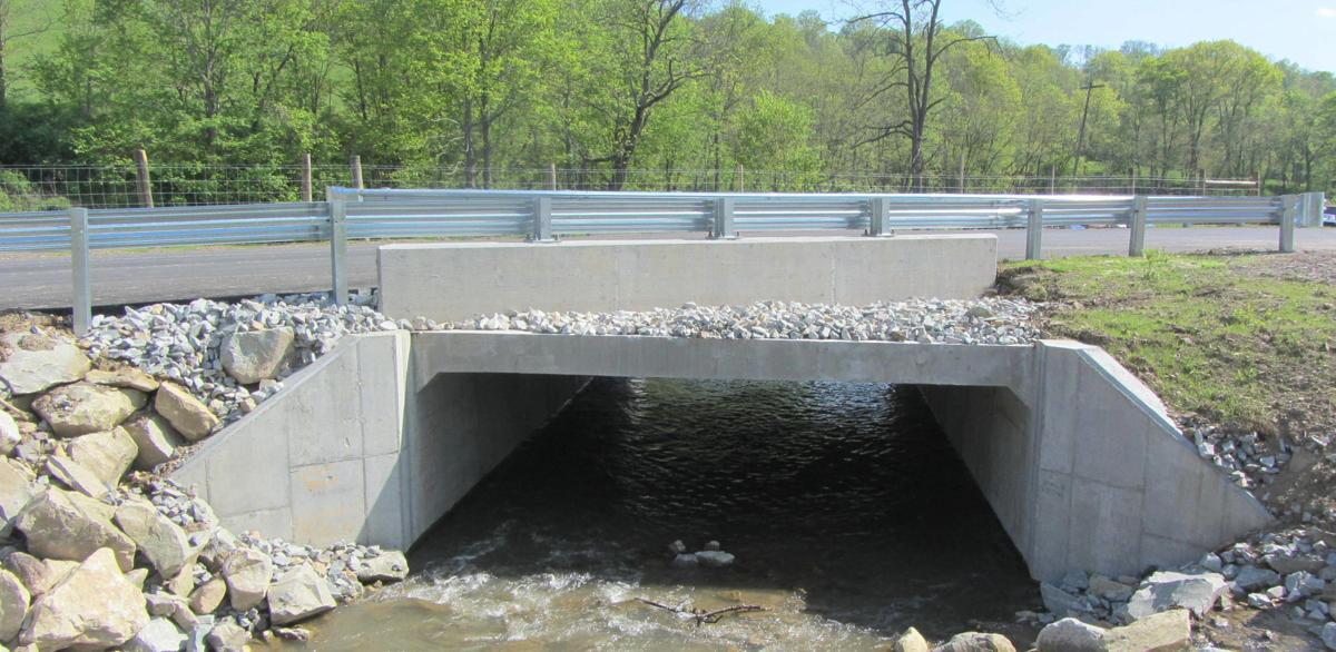 parker road culvert project cross creek township.jpg