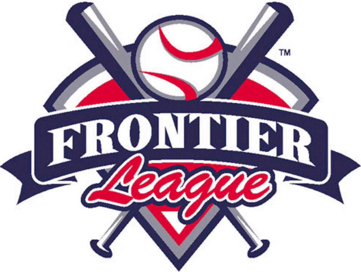 Frontier League becomes 'partner league' of MLB   Pro Sports    observer-reporter.com