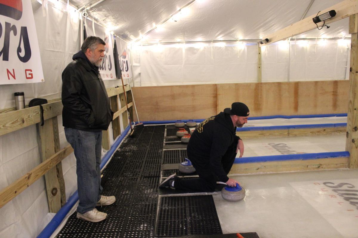 20200112_shl_curling2.JPG