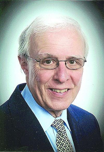 Longtime county treasurer faces Republican challenger