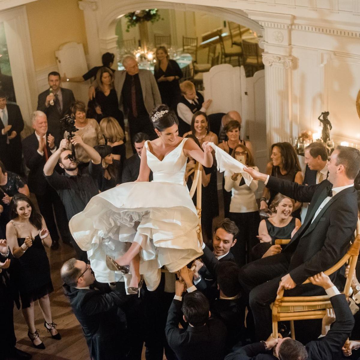 Scheidt Stein Wedding O R Weddings Magazine Observer Reporter Com